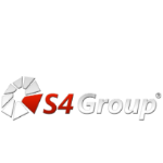 S4Group