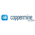 coppermine hosting